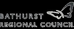 Bathurst Regional Council